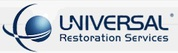 Best Restoration and Construction Services in Florida