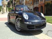 2007 Porsche 911 2007 - Porsche 911