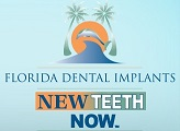 Florida Dental Implants and Oral Surgery