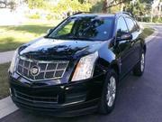 cadillac srx 2010 - Cadillac Srx