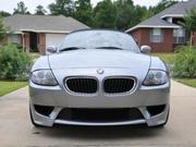 BMW Z4 2007 - Bmw Z4