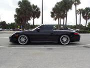 porsche 911 2002 - Porsche 911