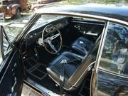 1967 Chevrolet Chevrolet Chevelle Super Sport
