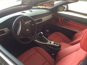 2013 BMW 3series BMW 3-Series 328i
