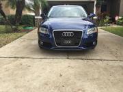 2012 Audi 2.0L 1984CC 121