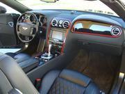 2007 bentley 2007 - Bentley Continental Gt
