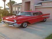 Chevrolet Bel Air/150/210 73097 miles