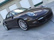 Porsche Only 41295 miles